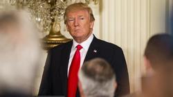 لوبلاگ: لحن پیام نوروزی ترامپ فریبنده و ستیزهجویانه بود/ آیا کسی باور میکند رئیسجمهور آمریکا اهمیتی برای فرهنگ غنی ایرانی قائل باشد؟