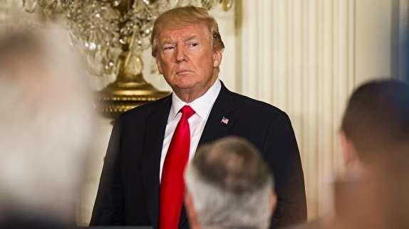 باشگاه خبرنگاران -لوبلاگ: لحن پیام نوروزی ترامپ فریبنده و ستیزهجویانه بود/ آیا کسی باور میکند رئیسجمهور آمریکا اهمیتی برای فرهنگ غنی ایرانی قائل باشد؟