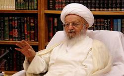 تلاش ضد انقلاب برای حذف نشانههای اسلام با طرح حجاب اجباری