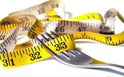 کدام خوراکیها موجب کاهش اشتها و لاغری میشوند؟