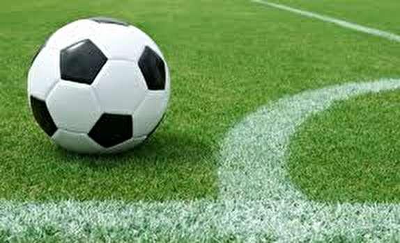 باشگاه خبرنگاران -نتایج مهمترین مسابقات دوستانه فوتبال در جهان