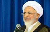 باشگاه خبرنگاران -لازمه ی حمایت از کالای ایرانی مبارزه با مفاسد اقتصادی است