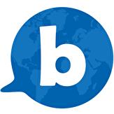 باشگاه خبرنگاران -دانلود busuu 13.1.0.79 - برنامه آموزش زبانهای مختلف