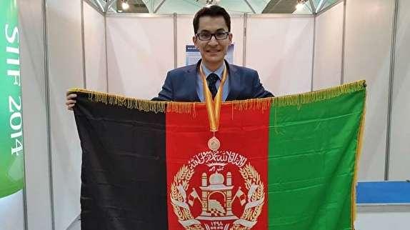 باشگاه خبرنگاران - هر مهاجر افغانستانی می تواند سفیر ایران پس از بازگشت به کشور باشد/ تعاملات علمی با افغانستان،یک سرمایه گذاری بلند مدت برای ایران است