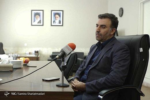 اکران نشدن فیلم های خارجی، نه ممکن است و نه به مصلحت!/ وزیر ارشاد می تواند مانع اکران یک فیلم مجوزدار شود
