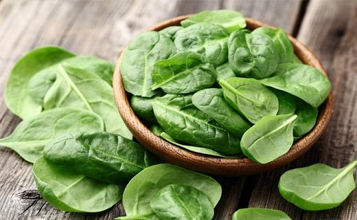 رهایی از گُرگرفتگی با رژیم غذایی مناسب/دوران یائسگی را با پیروی از نسخههای طبیعی به راحتی سپری کنید