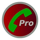 باشگاه خبرنگاران -دانلود Automatic Call Recorder Pro 5.36 برنامه ضبط مکالمه اتوماتیک