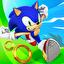 باشگاه خبرنگاران -دانلود Sonic Dash 3.8.2.Go بازی سونیک برای اندروید