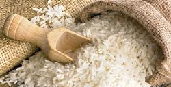 فواید شگفت انگیز برنج برای سلامتی