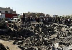 یمن؛ تونل تاریک عربستان، امارات و سودان