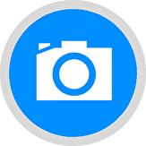 باشگاه خبرنگاران -دانلود Snap Camera HDR 8.8.0 - برنامه قدرتمند دوربین