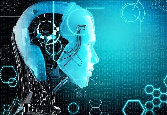 هوش مصنوعی و کنترل سلاحهای غیر اتمی