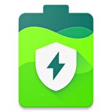 باشگاه خبرنگاران -دانلود AccuBattery 1.1.8c برنامه محافظت از باتری گوشی اندروید