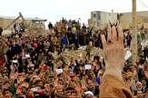 باشگاه خبرنگاران -از حضور سرزده حضرت آیتالله خامنهای در مناطق زلزله زده تا دیدار نخست وزیر عراق با رهبر معظم انقلاب