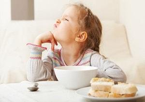 ***شعبانی خبر عید 26***با نخوردن صبحانه این بیماریها سراغتان میآید