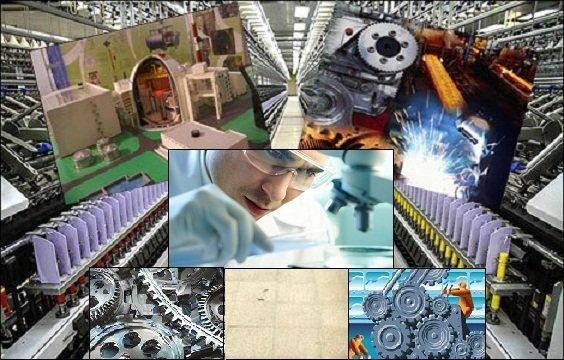 توجه به فناوریهای نو؛ بهترین راهکار بهبود رابطه دانشگاه با صنعت