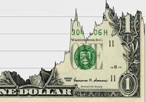 باشگاه خبرنگاران جوان گزارش میدهد: نرخ این روزهای دلار، جدی نیست/ بانک مرکزی اجازه شکلگیری بورس ارز را نمیدهد