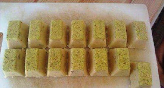 سوغات اردبیل / بهترین سوغات اردبیل چیست؟