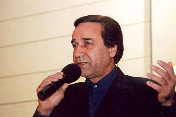 باشگاه خبرنگاران -در سال ۹۷ برای شهید حججی میخوانم