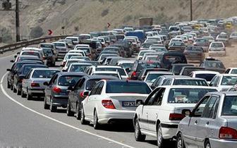 موسیقی خستگی ترافیک را کاهش میدهد