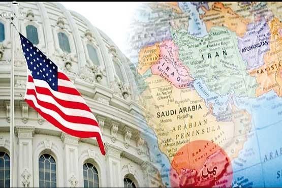 خروج آمریکا از سوریه؛ استقرار ثبات در منطقه یا نقشه آشوبی تازه؟