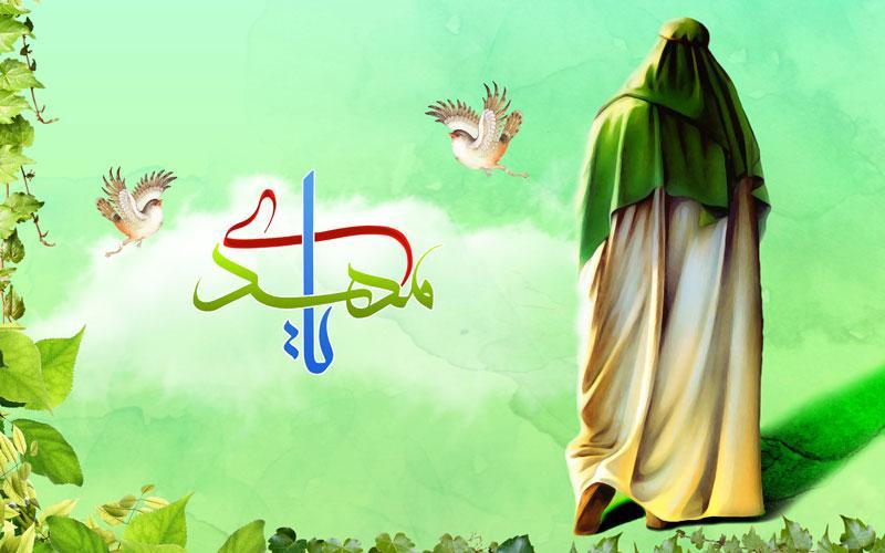 امام زمان(ع) در نامه به شیخ مفید به شیعیان خود چه فرمورند؟