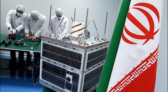 ماهواره امیرکبیر؛ اولین سفیر ایرانی بر مدار بالندگی/ پیام به مقصد میرسد؟