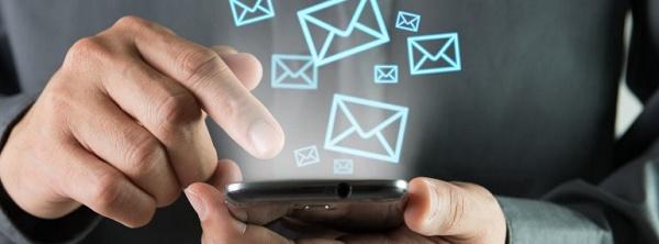 RCS چیست؟ فناوری جدیدی که به زودی جای SMS را خواهد گرفت +تصاویر