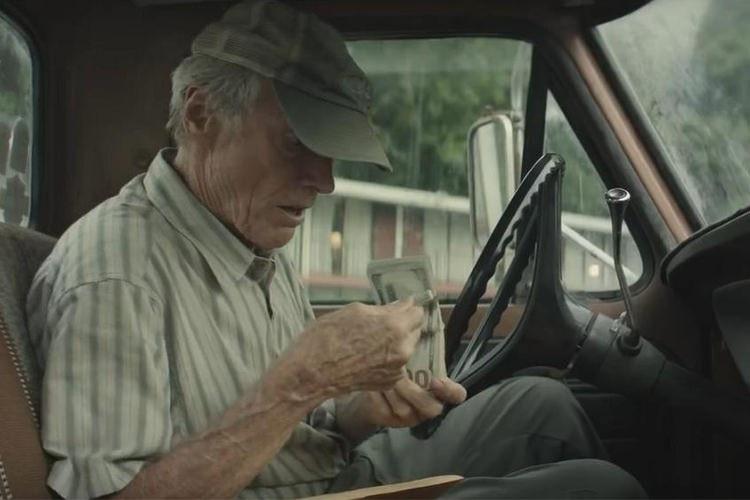 آخرین آمار فروش فیلمهای سینمایی جهان/نیکول کیدمن گیشه سینمای جهان را تصاحب کرده است؟