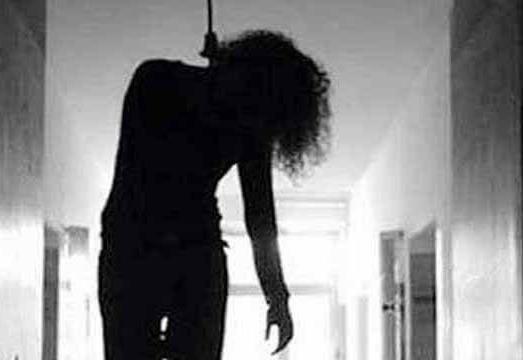 حقایقی تکاندهنده از زندگی سلبریتیهای غربی/ از روابط غیر اخلاقی تا خودکشیهای هولناک و دلخراش