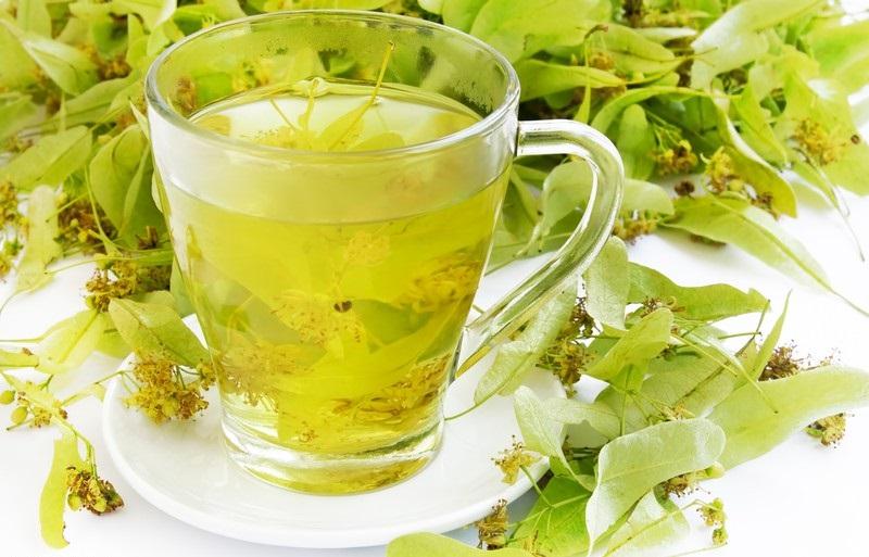 درمان وسواس سودایی با یک نوشیدنی گیاهی/ بیخوابی را با این شربت رفع کنید
