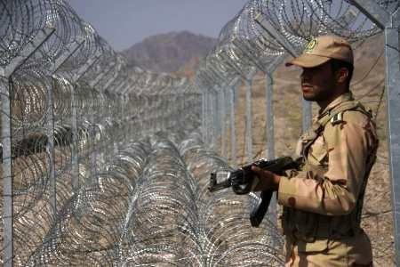 طرح خرید خدمت سربازی از لایحه بودجه سال ۹۸ حذف شد