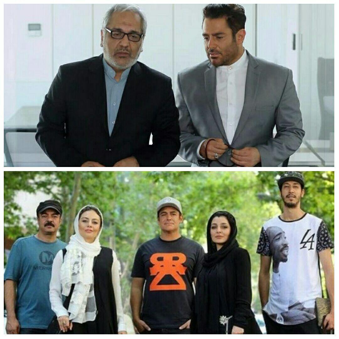 انصراف «رحمان ۱۴۰۰» از حضور در جشنواره فیلم فجر