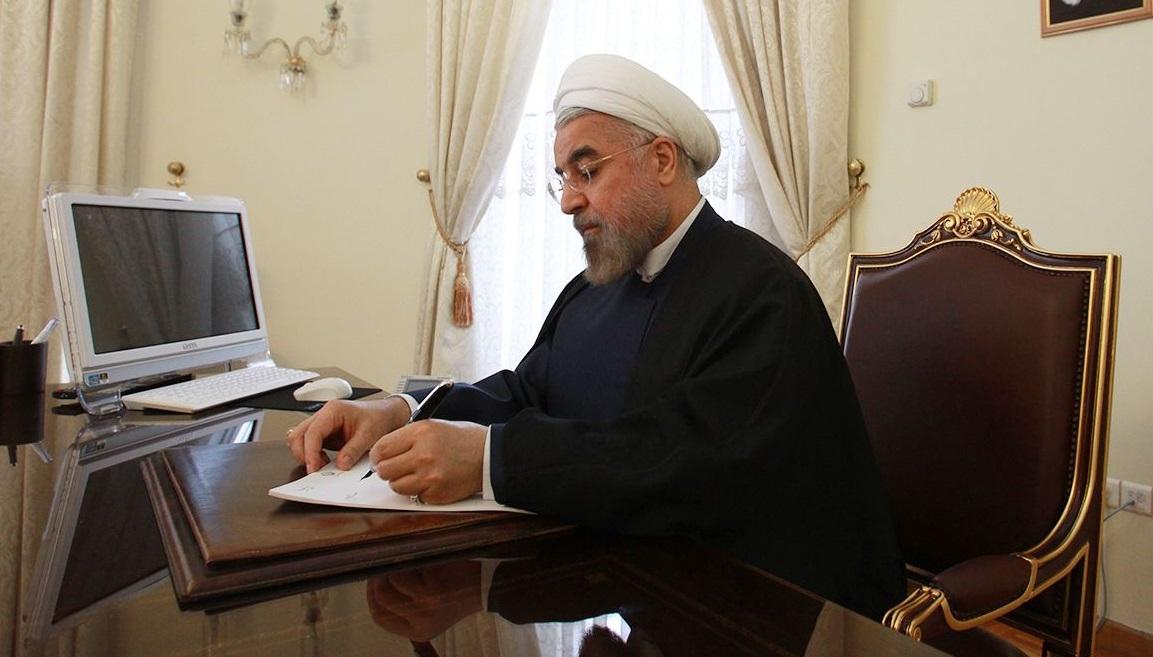 ماجرای استعفای وزیربهداشت/ آیا سلامت مردم قربانی پول و سیاسی کاری ها می شود؟!