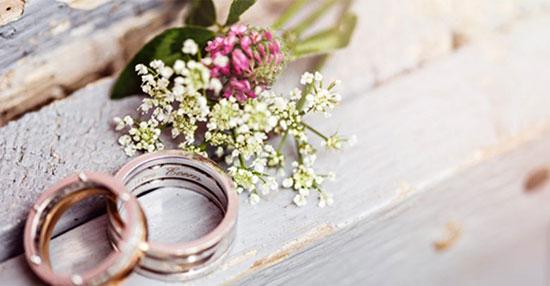 این ۷ دلیل برای ازدواج کافی نیست!
