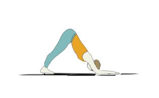 ورزشهای مناسب برای درمان سر درد+ تصاویر