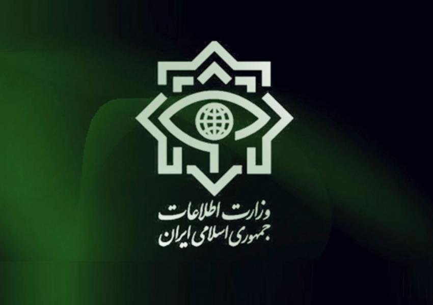 شبکه مفسدان اقتصادی و سوءاستفاده کنندگان از ارز دولتی شناسایی و منهدم شد