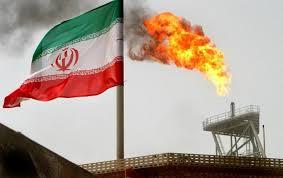 هند پول پرداختی به ازای خرید نفت ایران را از مالیات سنگین معاف کرد