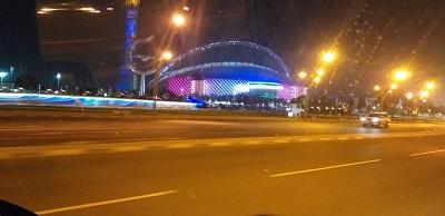 ایران ۲ - قطر یک/ گزارش لحظه به لحظه