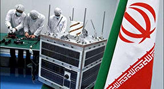 تنها چند قدم تا پرتاب اولین ماهواره ایران/ میخواستند پایمان را روی زمین ببندند در مدارهای فضایی جوابشان را دادیم