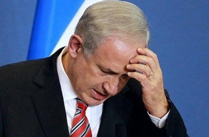 ماجرای افشای دستور محرمانه نتانیاهو توسط ایران/ هرآنچه باید از ضربه جدید وزارت اطلاعات به «Shin Bet» بدانید