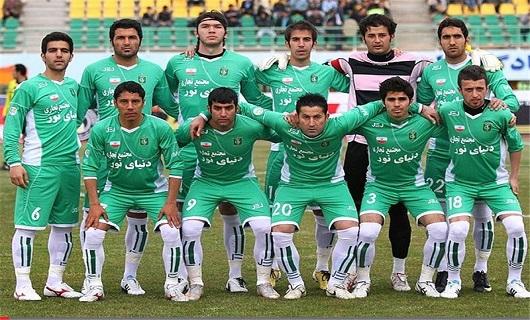 انقلاب اسلامی ورزش همدان را به خودباوری رساند