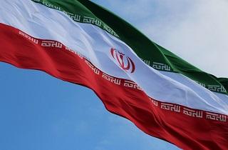انقلاب اسلامی ورزشکاران همدانی را به خودباوری رساند