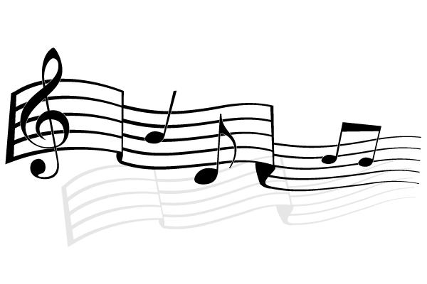 گوش دادن به آهنگ رپ چه حکمی دارد؟