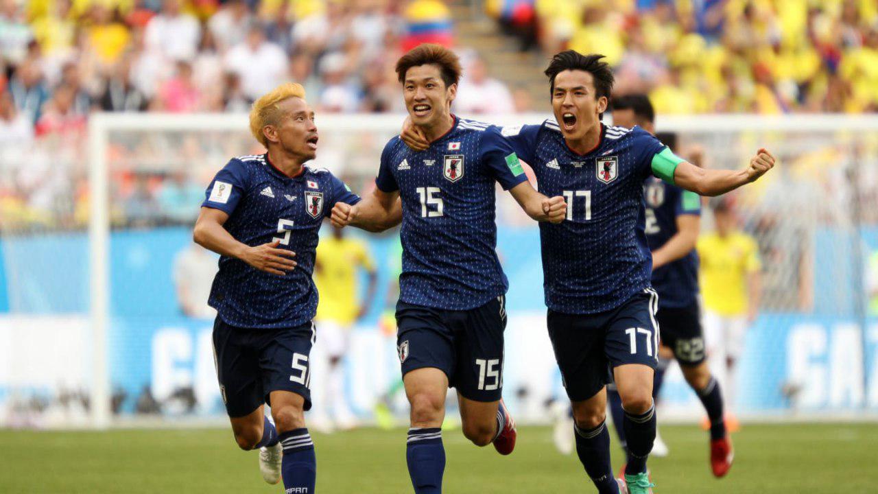 ۵ رکوردی که میتواند در جام ملتهای آسیا ۲۰۱۹ شکسته شود