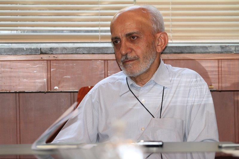 اکرمی