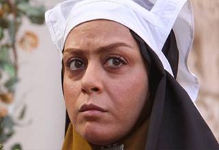 واکنش شبنم فرشادجو به قتل مهرالنسا/خانم بازیگر چگونه مردم را برای مرگ ندیمه مهربان دلداری داد؟+ تصاویر