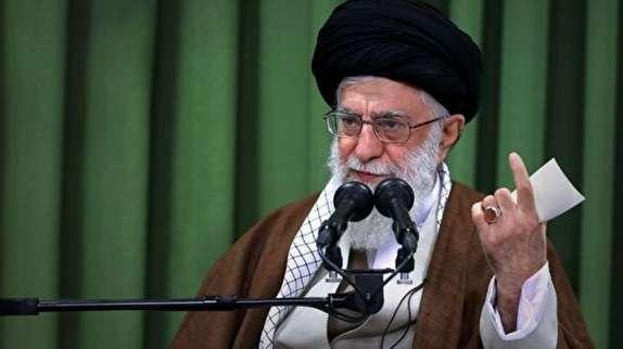 پرسشهای بی پاسخ رهبر انقلاب از موسوی + جزییات