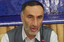 درآمد ۷۲۴میلیارد تومانی استان همدان