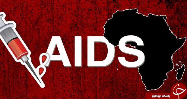 بیماری ایدز و مراحل ابتلا به ویروس HIV چیست؟